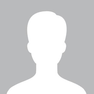 Profile photo of secretadmin